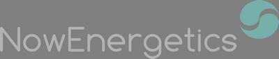 NowEnergetics.com